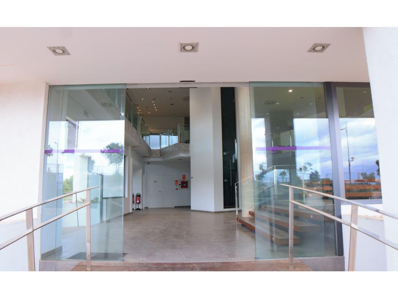 Benidorm, 1 Habitación Habitaciones,1 BañoBathrooms,Locales Comerciales,En Alquiler,1094