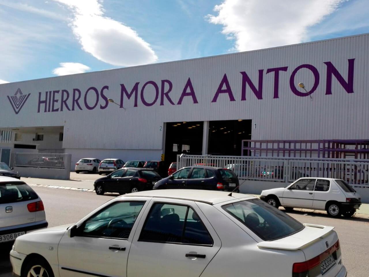 Parque Industrial, Carlet, ,1 BañoBathrooms,Logística/Industrial,En Alquiler,Parque Industrial,1097