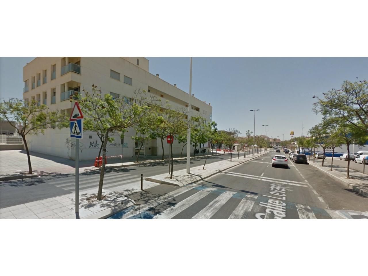 Levante 10, Santa Pola, ,Locales Comerciales,En Venta,Levante,1092
